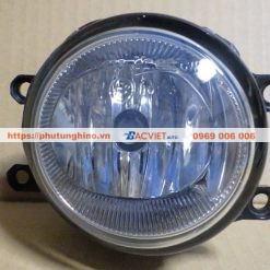 Đèn gầm HINO 300 XZU