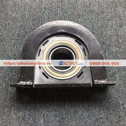 Bi quang treo HINO P11C