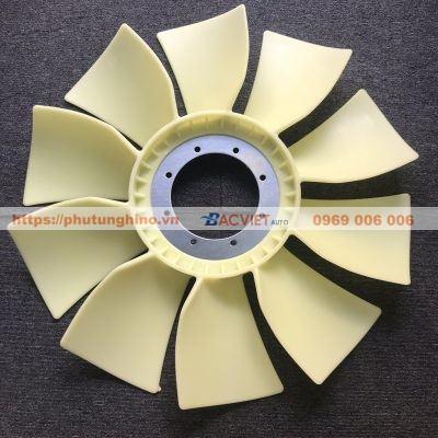 Cánh quạt HINO 700 E13C
