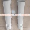 Ốp gò đèn pha VEAM VT651 ZD30