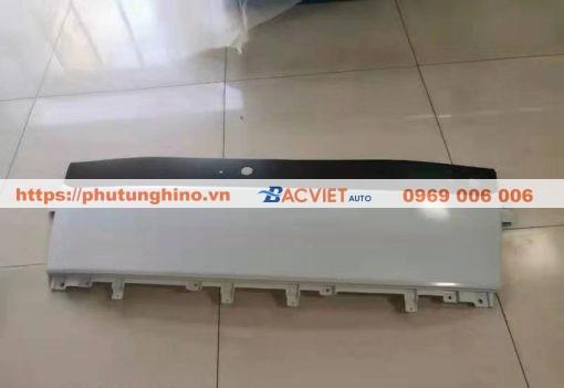 Ca bô VEAM VT651 ZD30