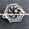 Danh sách hệ thống làm mát động cơ HINO 500 FC3J
