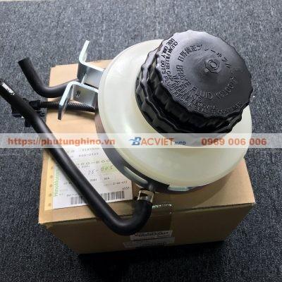 Bình dầu phanh xe tải HINO 500 FL chính hãng