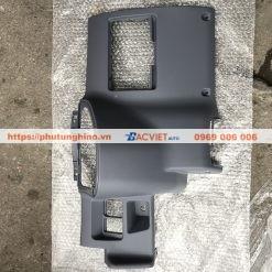 MK426601