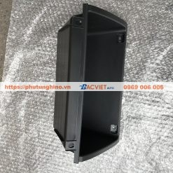 MK567238