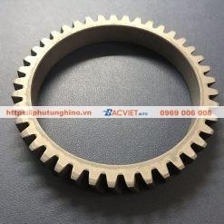 Bánh răng trục cơ ISUZU 6HK1 FVM