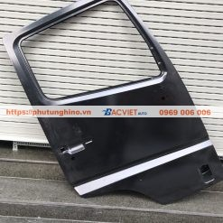 Cánh cửa xe tải MITSUBISHI FUSO FIGHTER 7 tấn