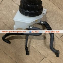 Bình dầu phanh HINO 500 FC